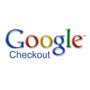 Google Checkout Sound Design