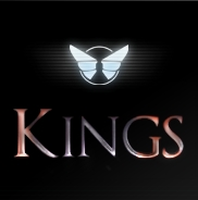 Kings NBC Series Site Sound Design
